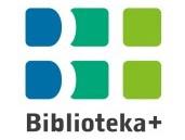 bibl+
