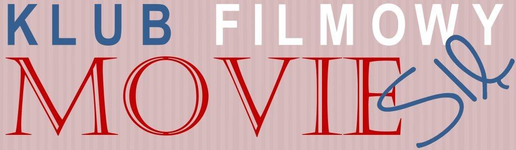 logo klub filmowy-mniejsze