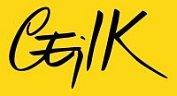 logo_CEiIK2