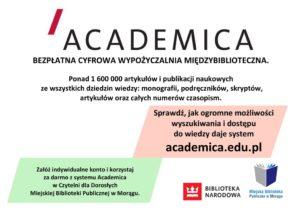 academica_plakat