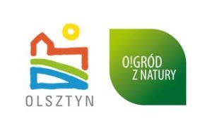 logo_olszt