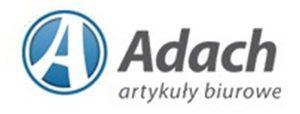 adach_logo