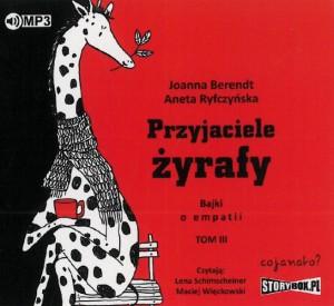 """Okładka audiobooka Krystyna Chołoniewska """"Miejsca rzeczy zapomnianych"""""""