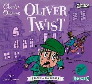 """Okładka audiobooka Dorota Suwalska """"Tabletki na dorosłość"""""""