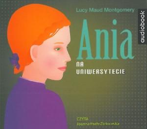 """Okładka audiobooka Tomasz Rożek """"Nauka. To lubię : od ziarnka piasku do gwiazd"""""""