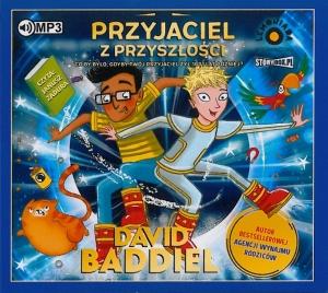 """Okładka audiobooka Renata Piątkowska """"Oko w oko ze zwierzakiem"""""""