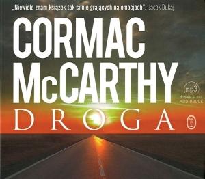 "Okładka audiobooka Jacek Duka ""Katedra"""
