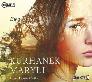 """Okładka audiobooka Malwina Ferenz """"Na miłość boską!"""""""