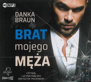 """Okładka audiobooka Sue Watson """"Nasze małe kłamstwa"""""""