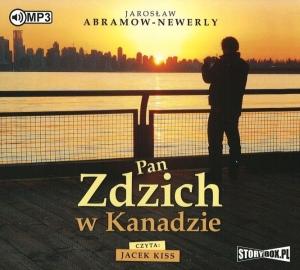 """Okładka audiobooka Maxime Chattam """"Sygnał"""""""