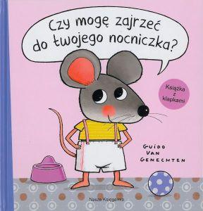 """Okładka książki Jacek Skawiński """"Co słychać na drodze? : maszyny i pojazdy"""""""