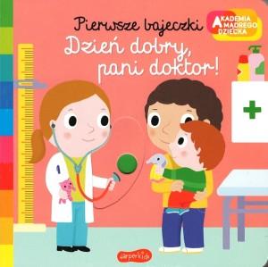"""Okładka książki Chris Oxlade """"Znajdź napraw jedź! : samochody i inne pojazdy"""""""