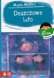 """Okładka książki Grzegorz Kasdepke """"Mruczando na trzy rodziny i jedną kamienicę"""""""
