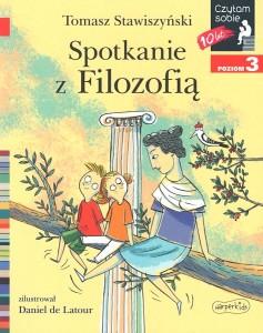 """Okładka książki Rachel Bright """"Wieloryb, który chciał więcej"""""""