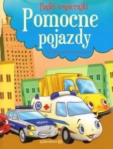 """Okładka książki Sylvia Vanden Heede """"Felek i Tola i urodziny Henia"""""""