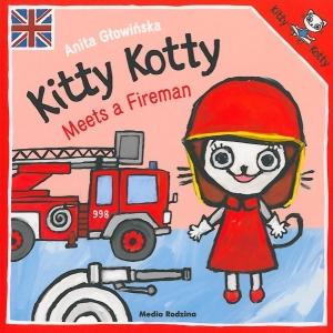 """Okładka książki Barbara Supeł """"Jadzia Pętelka mówi czułe słówka"""""""
