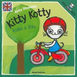 """Okładka książki Cori Doerrfeld """"Do widzenia, dzień dobry"""""""