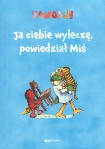 """Okładka książki Jujja Wieslander """"Mama Mu na drzewie i inne historie"""""""