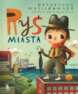 """Okładka książki Joyce Lapin """"Kosmiczne urodziny! : lecimy na Księżyc"""""""