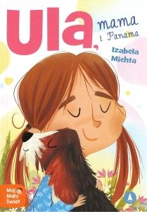 """Okładka książki Sylwia Majcher """"Jestem eko : ja też mogę uratować świat!"""""""