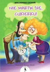 """Okładka książki MK Reed """"Dinozaury : skamieliny i pióra"""""""