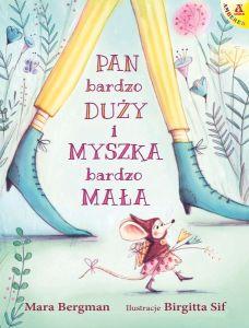 """Okładka książki Elias """"Podręcznik dla Superbohaterów. Część 6, Bez nadziei"""""""