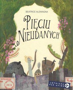 """Okładka książki Liz Pichon """"Tomek Łebski - Wystrzałowa wycieczka szkolna (serio...)"""""""