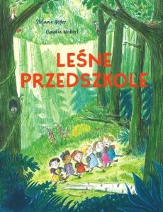 """Okładka książki Ghslaine Dulier """"Sam i Watson pokonują zazdrość"""""""