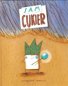 """Okładka książki """"Wszystkie kolory świata : autorzy zebrani"""""""