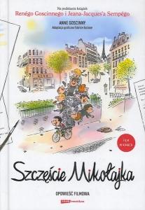 """Okładka książki Jeff Kinney """"Totalna demolka"""""""