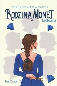 """Okładka książki Wilson Rawls """"Tam, gdzie rośnie czerwona paproć"""""""
