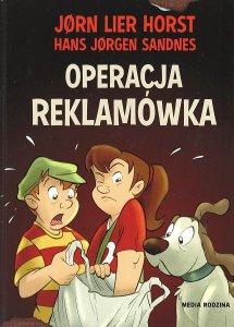 """Okładka książki Cris F. Oliver """"Atlas miejsc literackich"""""""