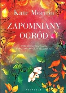"""Okładka książki Agata Bieńko """"Zamruczę ci"""""""