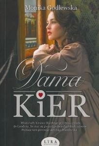 """Okładka książki Magdalena Chrzanowska """"Szukając miłości"""""""