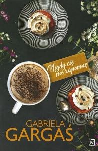 "Okładka książki Lidia Liszewska i Robert Kornacki ""Jednym gestem"""