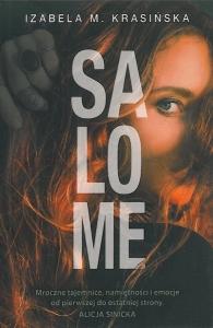 "Okładka książki Isabel Allende ""Dom duchów"""