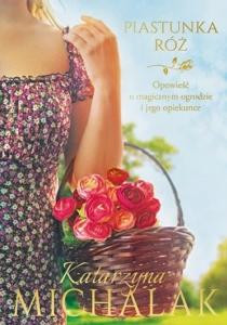 """Okładka książki Jennifer Echols """"Dziewczyna, która chciała zbyt wiele"""""""