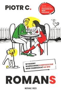 """Okładka książki Magdalena Winnicka """"Przysięga"""""""