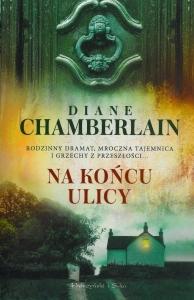 """Okładka książki E. L. James """"Wyzwolony : nowe oblicze Greya oczami Christiana"""""""
