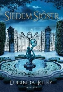 """Okładka książki Eloisa James """"Powiedz «nie» księciu"""""""