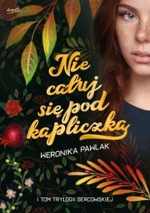 """Okładka książki John Grisham """"Wyspa Camino"""""""