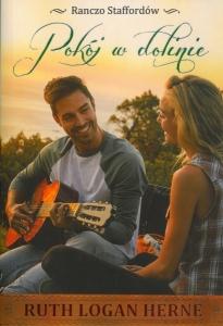 """Okładka książki Anna Kańtoch """"Lato utraconych"""""""