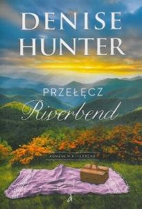 """Okładka książki Lisa Gardner """"Czyste zło"""""""
