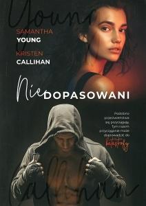 """Okładka książki Sarah A. Denzil """"Uratować dziecko"""""""