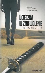 "Okładka książki Sebastian Fitzek ""Terapia"""
