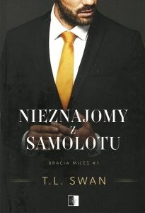 """Okładka książki Minka Kent """"Perfekcyjne kłamstwo"""""""