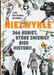 """Okładka książki Małgorzata Czyńska """"Najpiękniejsze kobiety z obrazów"""""""