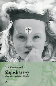 """Okładka książki Elżbieta Dzikowska """"Groch i kapusta : podróżuj po Polsce! : południowy wschód"""""""