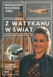"""Okładka książki Elżbieta Dzikowska """"Groch i kapusta : podróżuj po Polsce! : południowy zachód"""""""