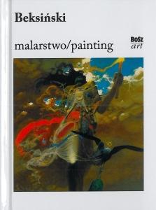"""Okładka książki Jacqui Marson """"Bycie miłym to przekleństwo : jak nauczyć się asertywności i z łatwością mówić nie"""""""
